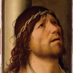 Antonello-da-Messina-Cristo-alla-colonna-Parigi-Louvre