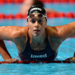 SWIM-WORLD-ESP-WOMEN