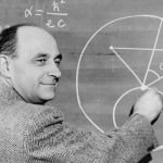 Enrico_Fermi_at_the_blackboard