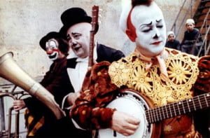 I-clowns-Fellini-clowns3