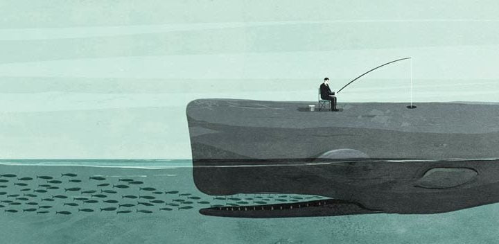 Shout-Alessandro-Gottardo-illustration-25