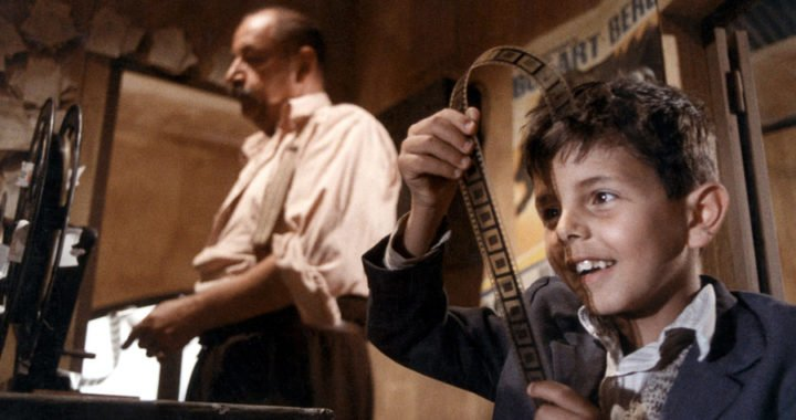 nuovo_cinema_paradiso_film