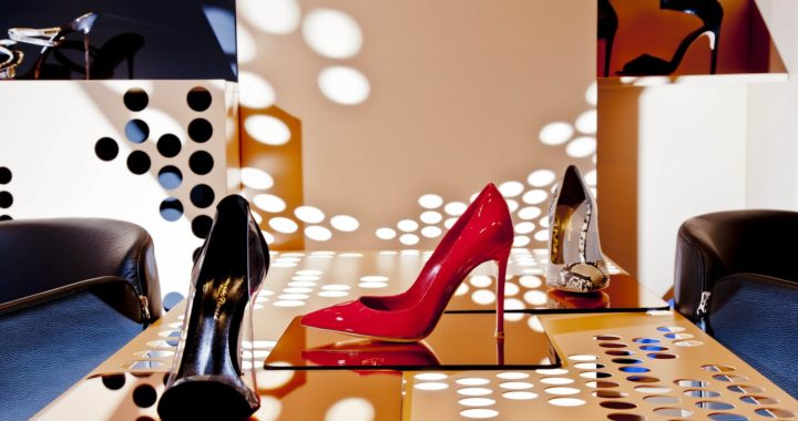 gianvito-rossi-hk-shop-7