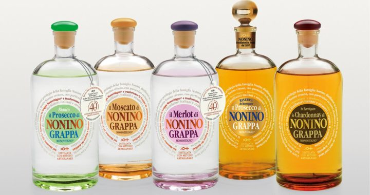 Grappa-Nonino-Monovitigno-Limited-edition